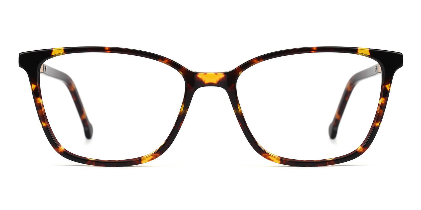 Ethan-Tortoise-Square-Acetate-Eyeglasses-detail