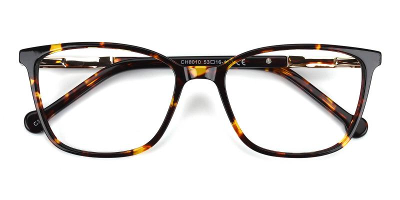 Ethan-Tortoise-Eyeglasses