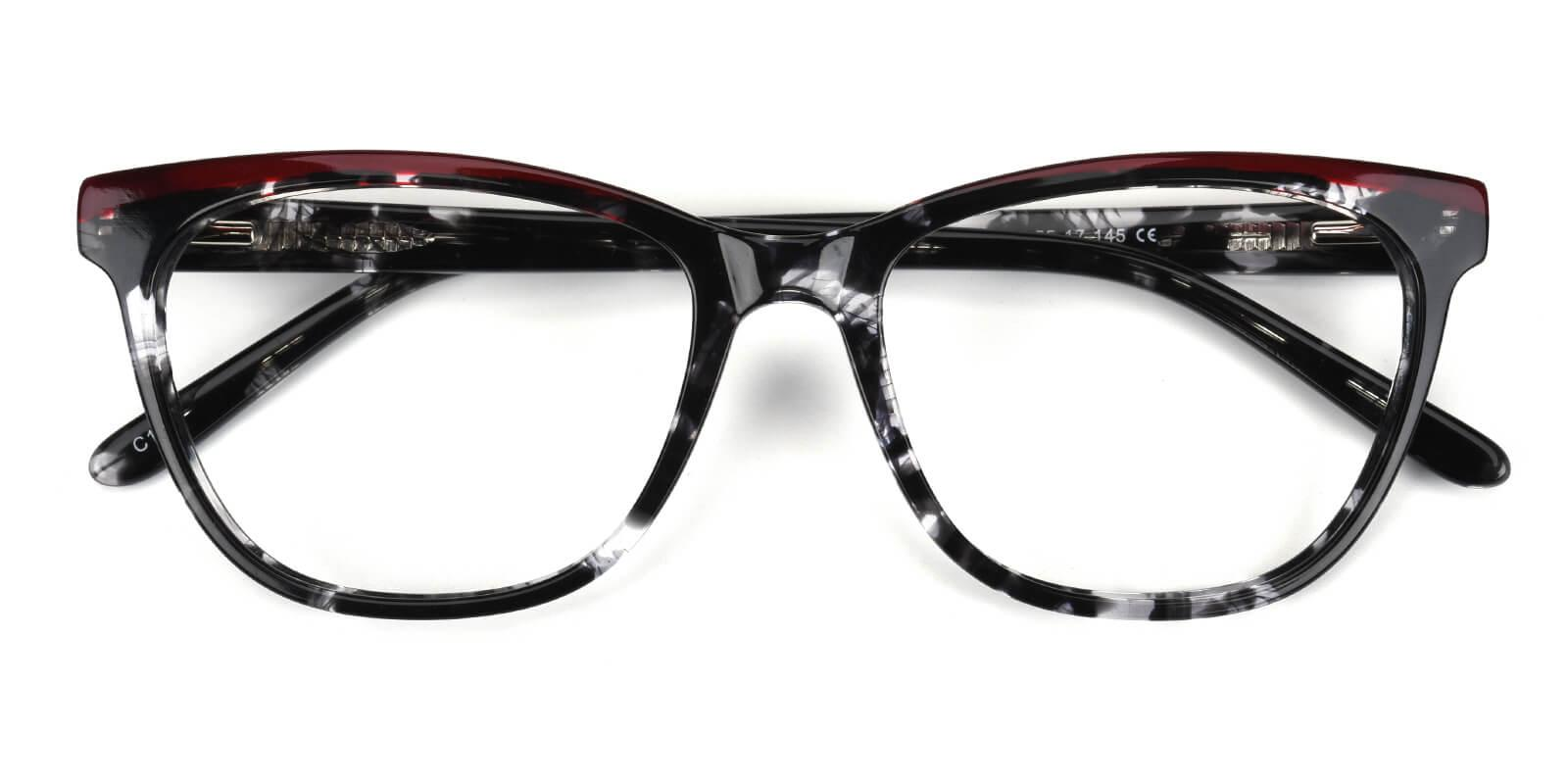 Chole-Multicolor-Cat-Acetate-Eyeglasses-detail