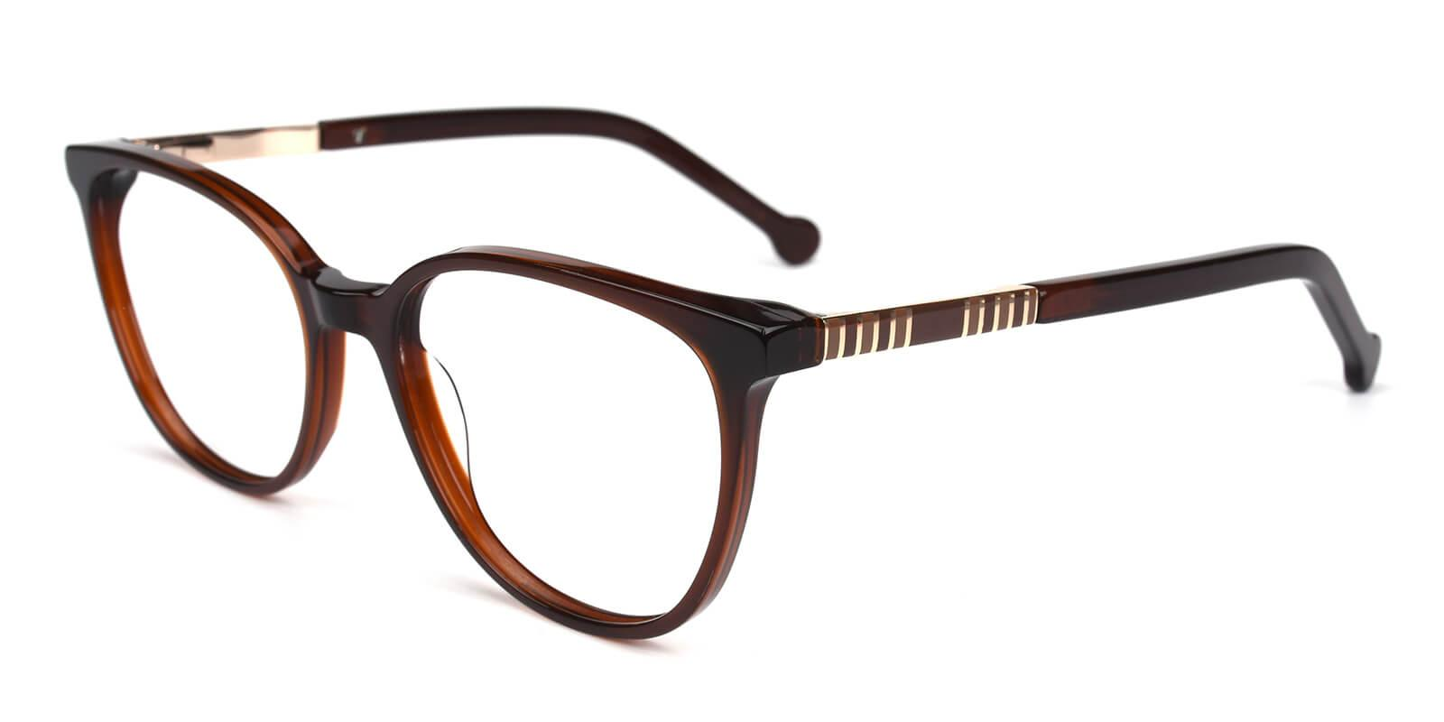 Dylan-Brown-Round-Acetate-Eyeglasses-additional1
