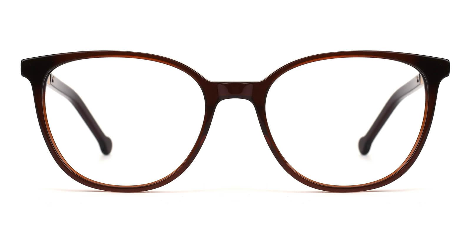 Dylan-Brown-Round-Acetate-Eyeglasses-additional2