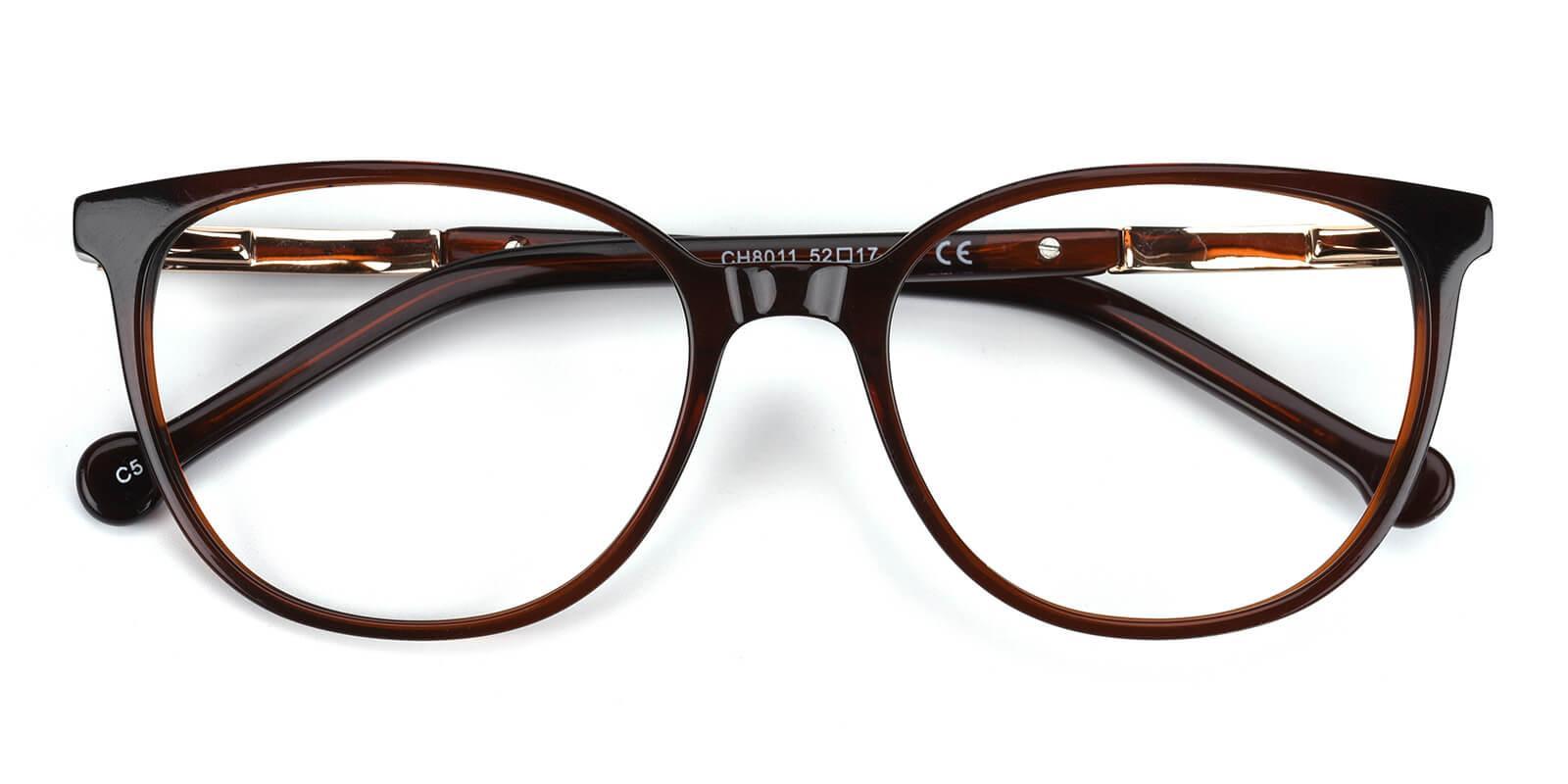 Dylan-Brown-Round-Acetate-Eyeglasses-detail