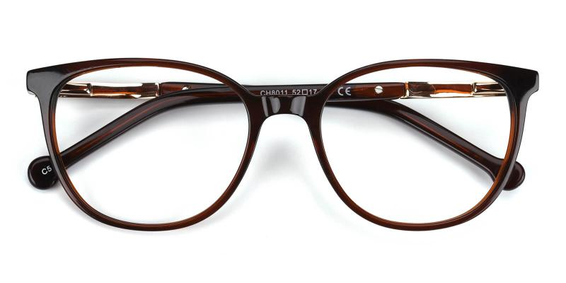Dylan-Brown-Eyeglasses