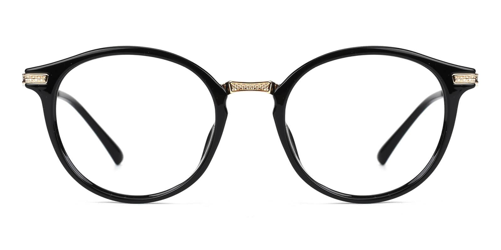 Rebel-Black-Round-Combination-Eyeglasses-additional2