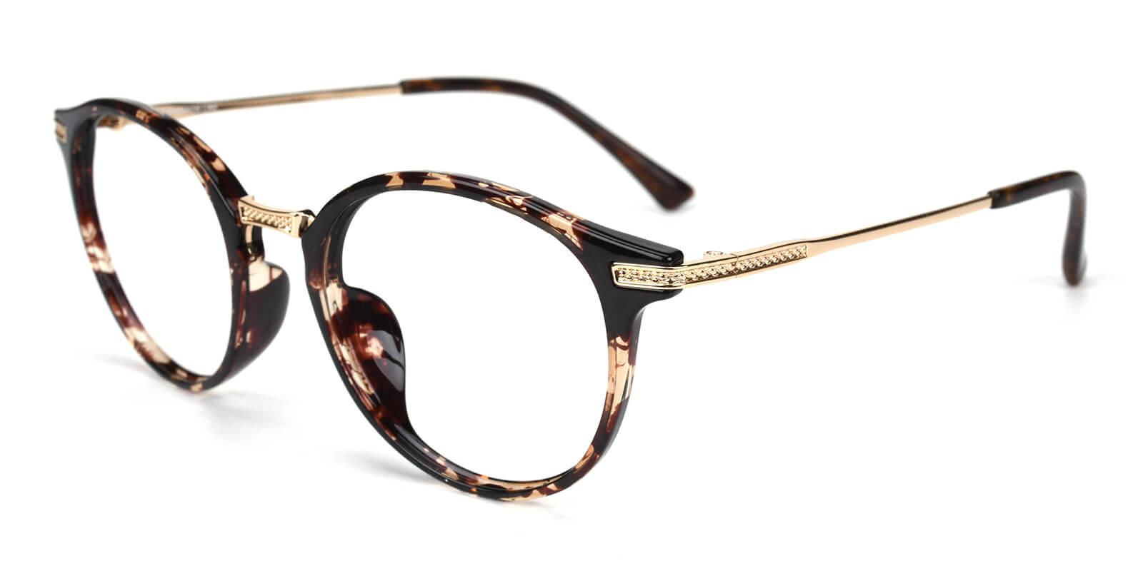 Rebel-Tortoise-Round-Combination-Eyeglasses-additional1