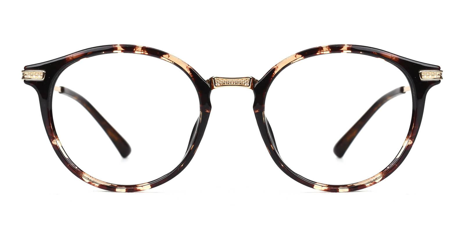Rebel-Tortoise-Round-Combination-Eyeglasses-additional2