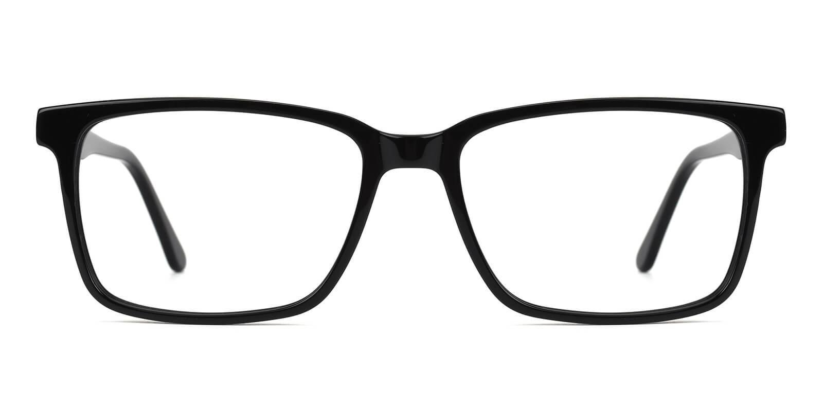 Sakou-Black-Square-Acetate-Eyeglasses-additional2