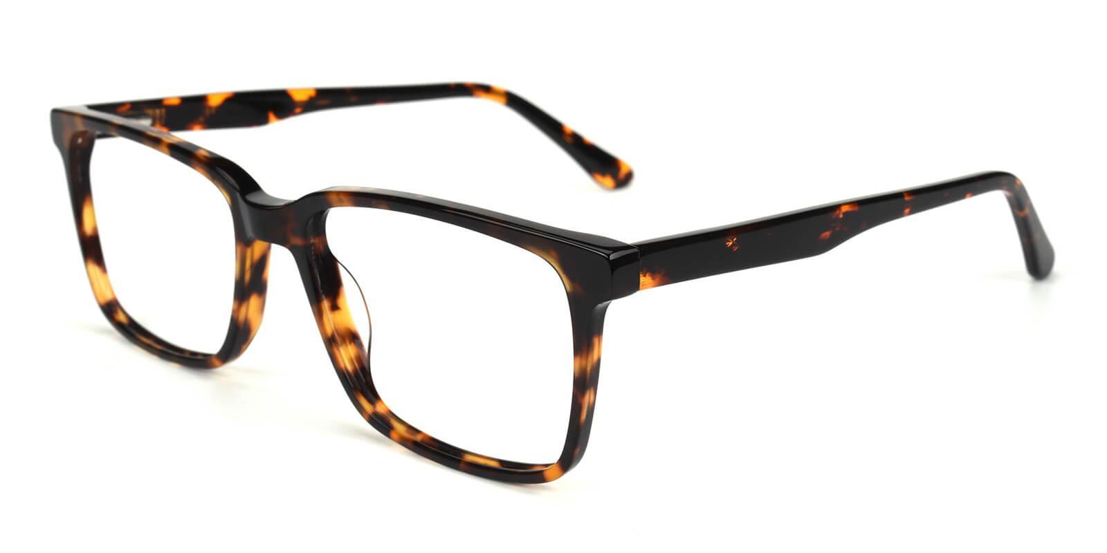 Sakou-Tortoise-Square-Acetate-Eyeglasses-additional1