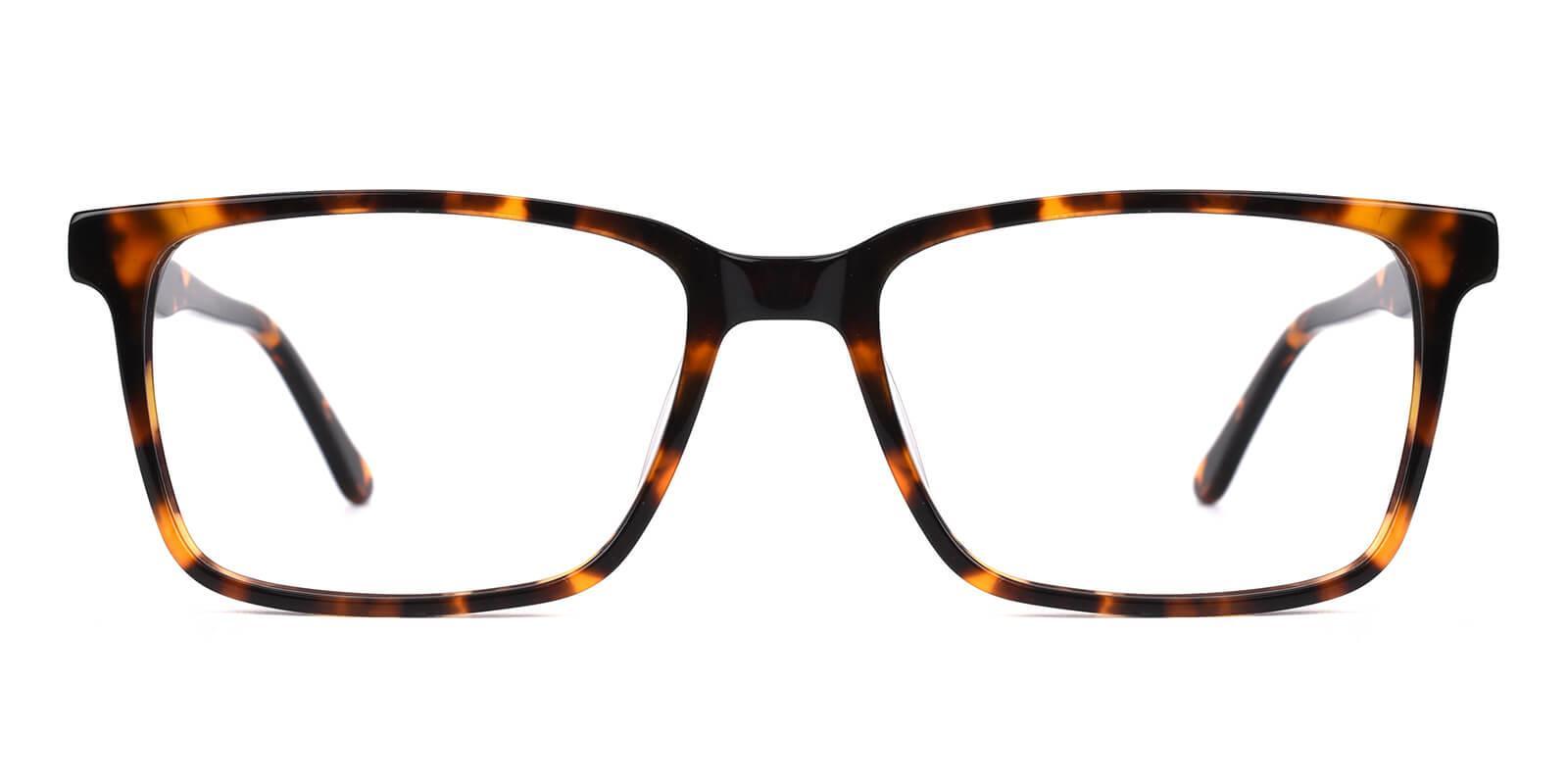 Sakou-Tortoise-Square-Acetate-Eyeglasses-additional2