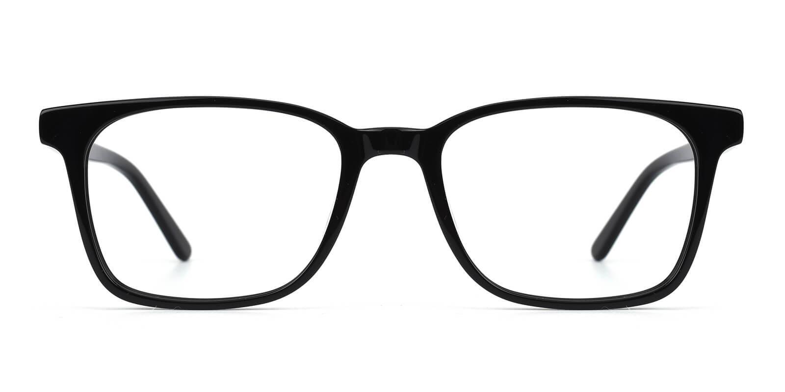 Kattan-Black-Square-Acetate-Eyeglasses-additional2
