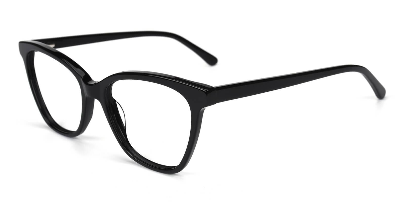 Castely-Black-Cat-Acetate-Eyeglasses-additional1