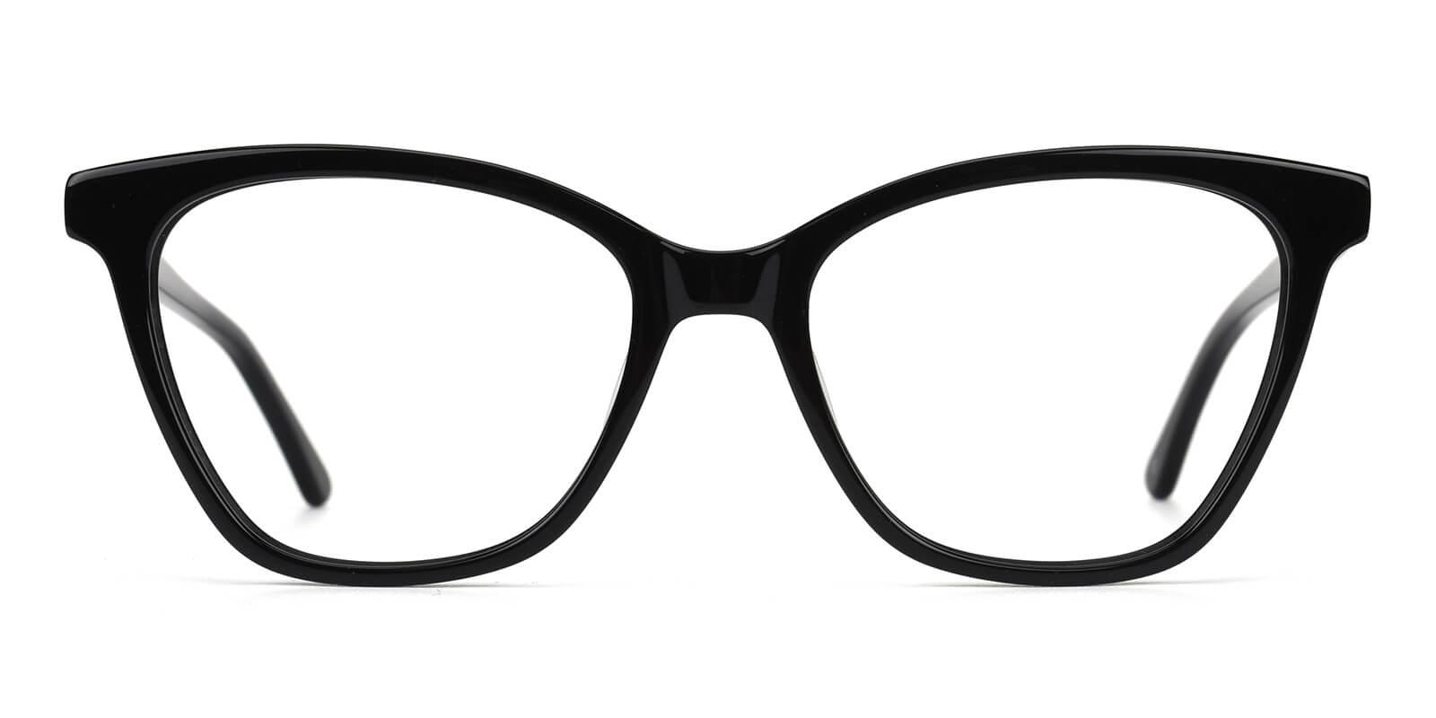 Castely-Black-Cat-Acetate-Eyeglasses-additional2