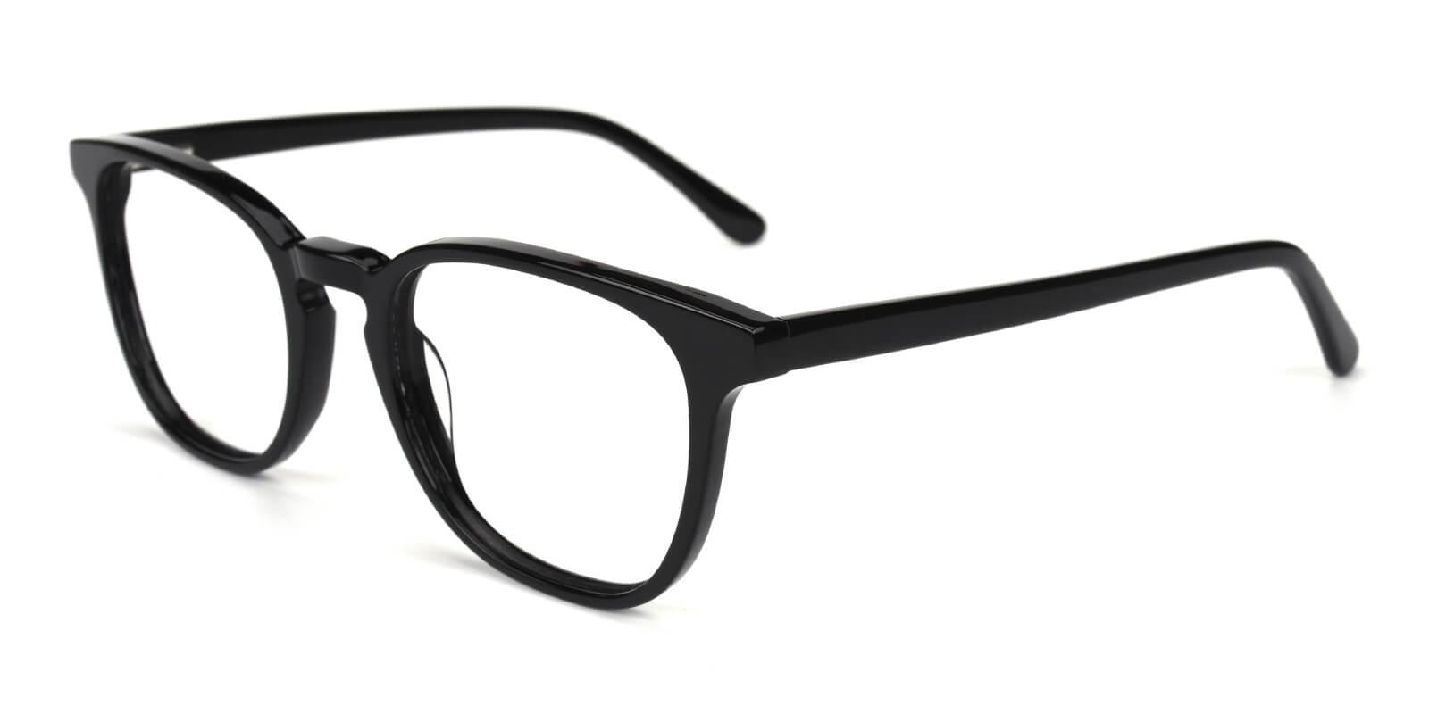 Genius-Black-Square-Acetate-Eyeglasses-additional1
