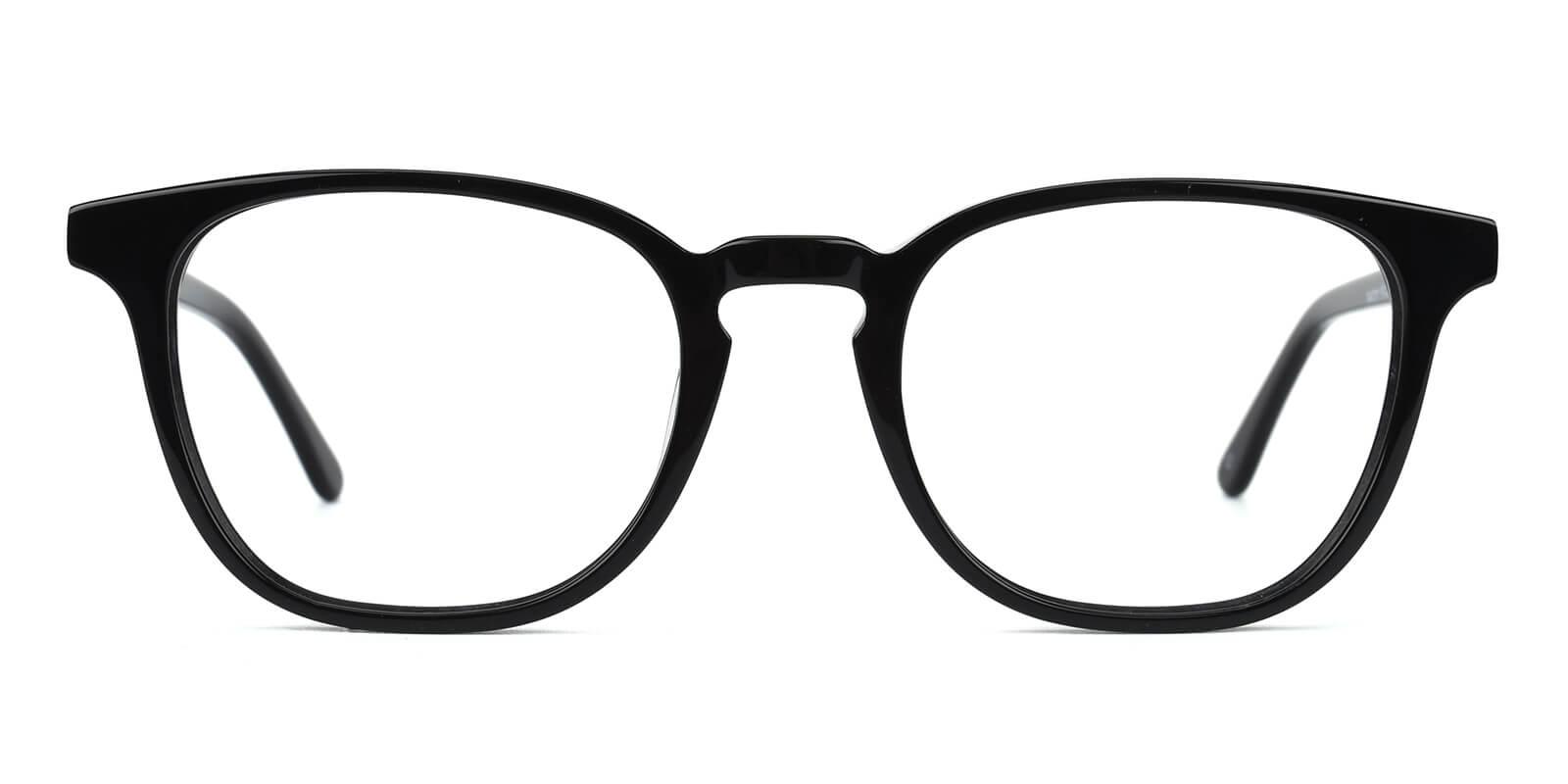 Genius-Black-Square-Acetate-Eyeglasses-additional2