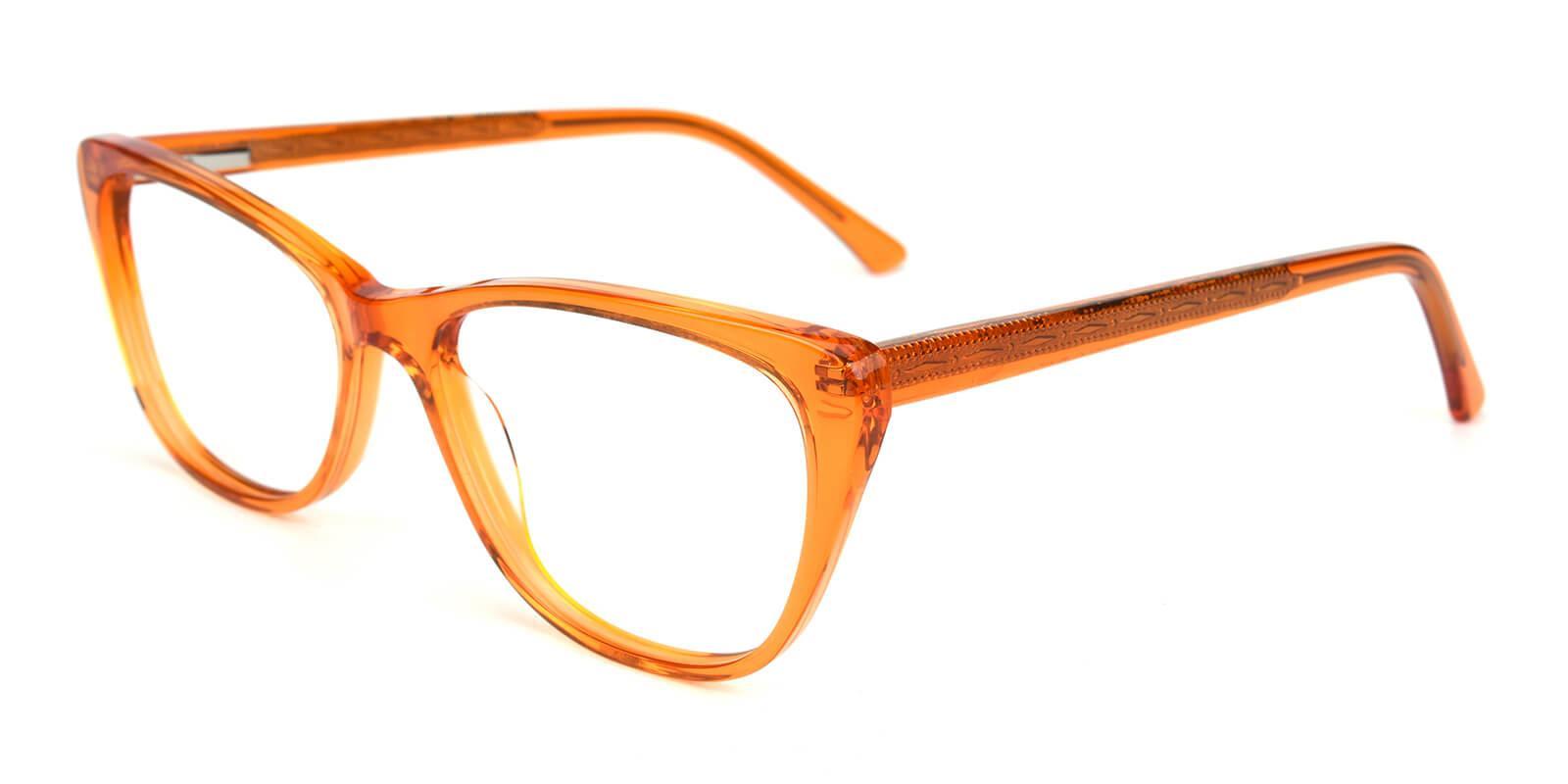 Tersaki-Orange-Cat-Acetate-Eyeglasses-additional1