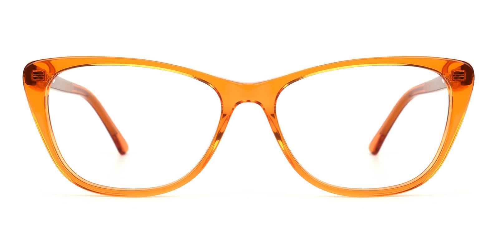 Tersaki-Orange-Cat-Acetate-Eyeglasses-additional2
