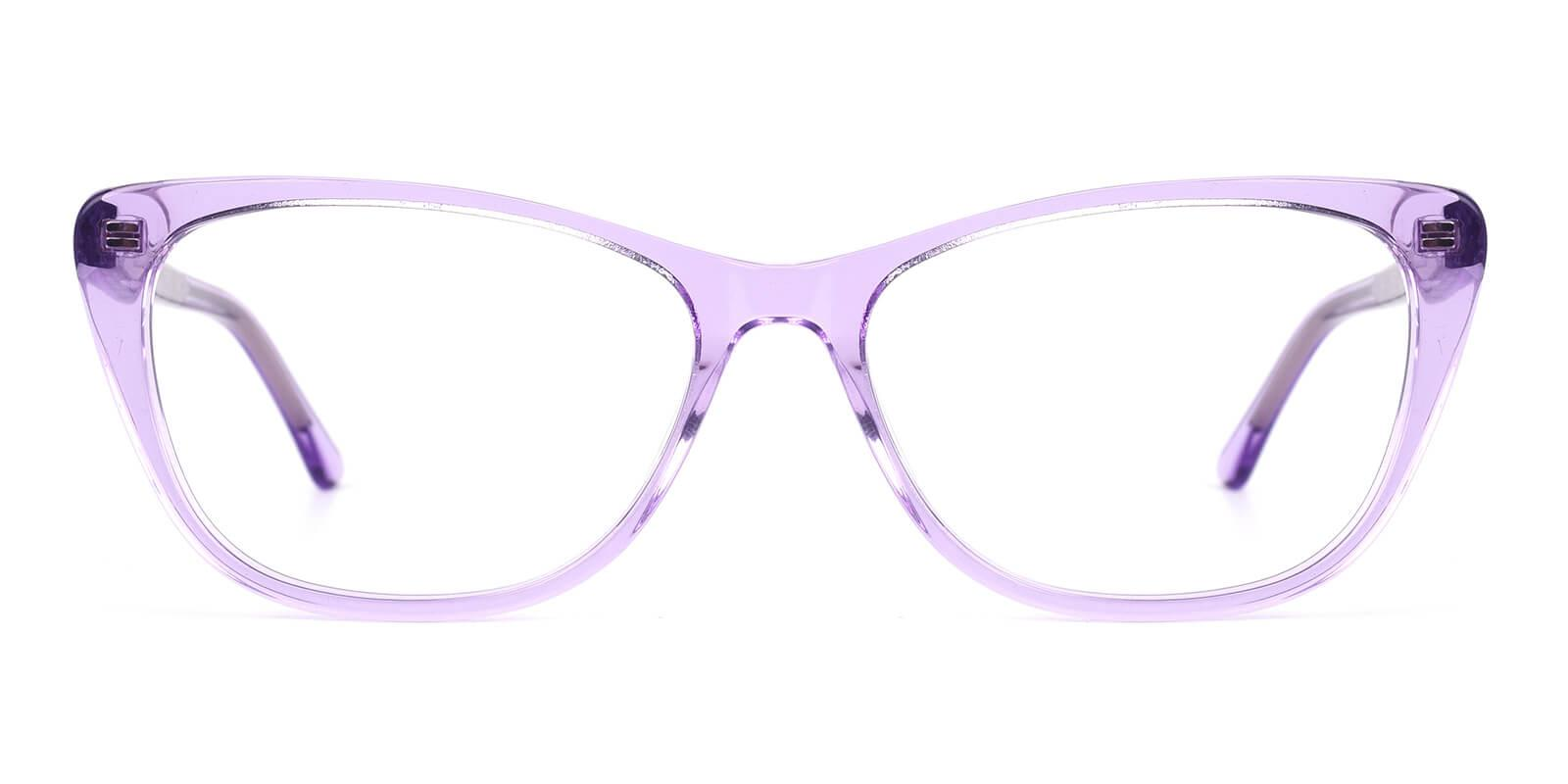 Tersaki-Purple-Cat-Acetate-Eyeglasses-additional2