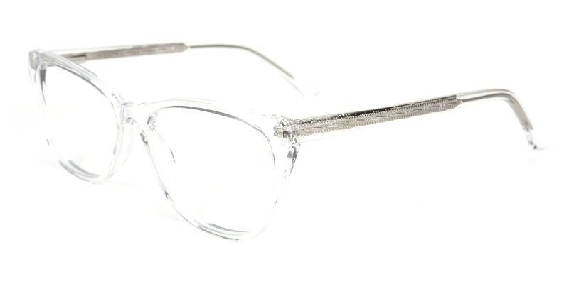 Tersaki-Translucent-Eyeglasses