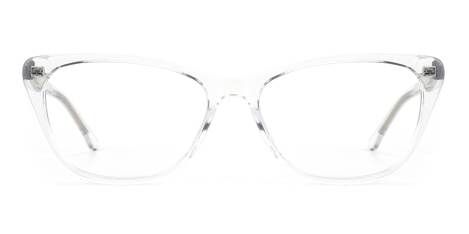Tersaki-Translucent-Cat-Acetate-Eyeglasses-detail
