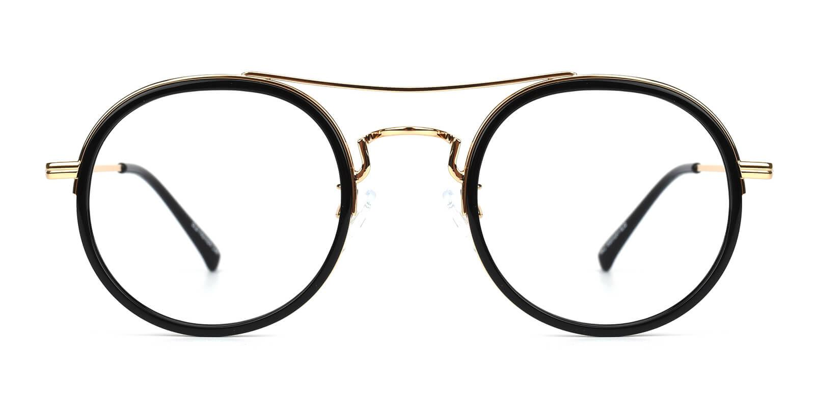 Teddy-Gold-Aviator-Combination-Eyeglasses-additional2