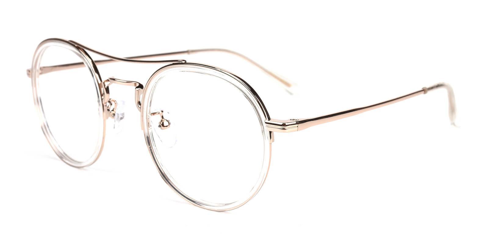 Teddy-Translucent-Aviator-Combination-Eyeglasses-additional1