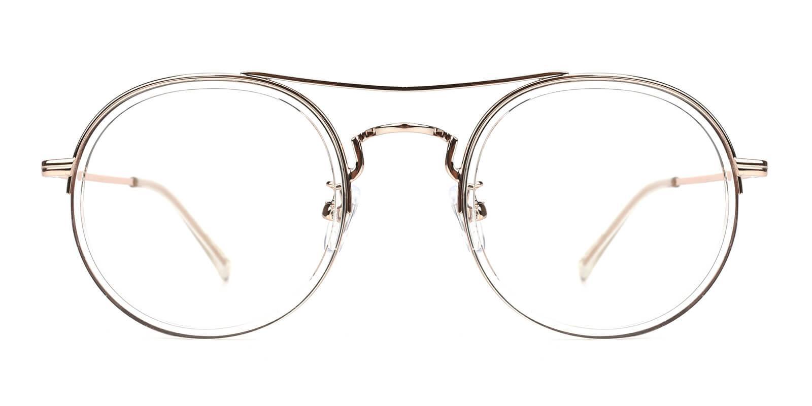 Teddy-Translucent-Aviator-Combination-Eyeglasses-additional2