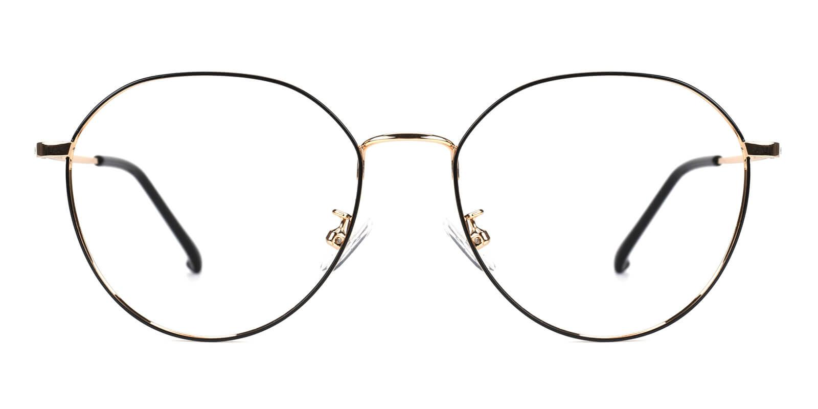 Maya-Multicolor-Round-Metal-Eyeglasses-additional2