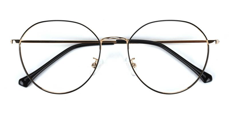 Maya-Multicolor-Eyeglasses