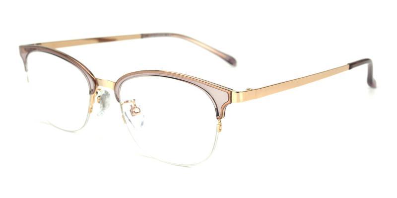 Snob-Pink-Eyeglasses