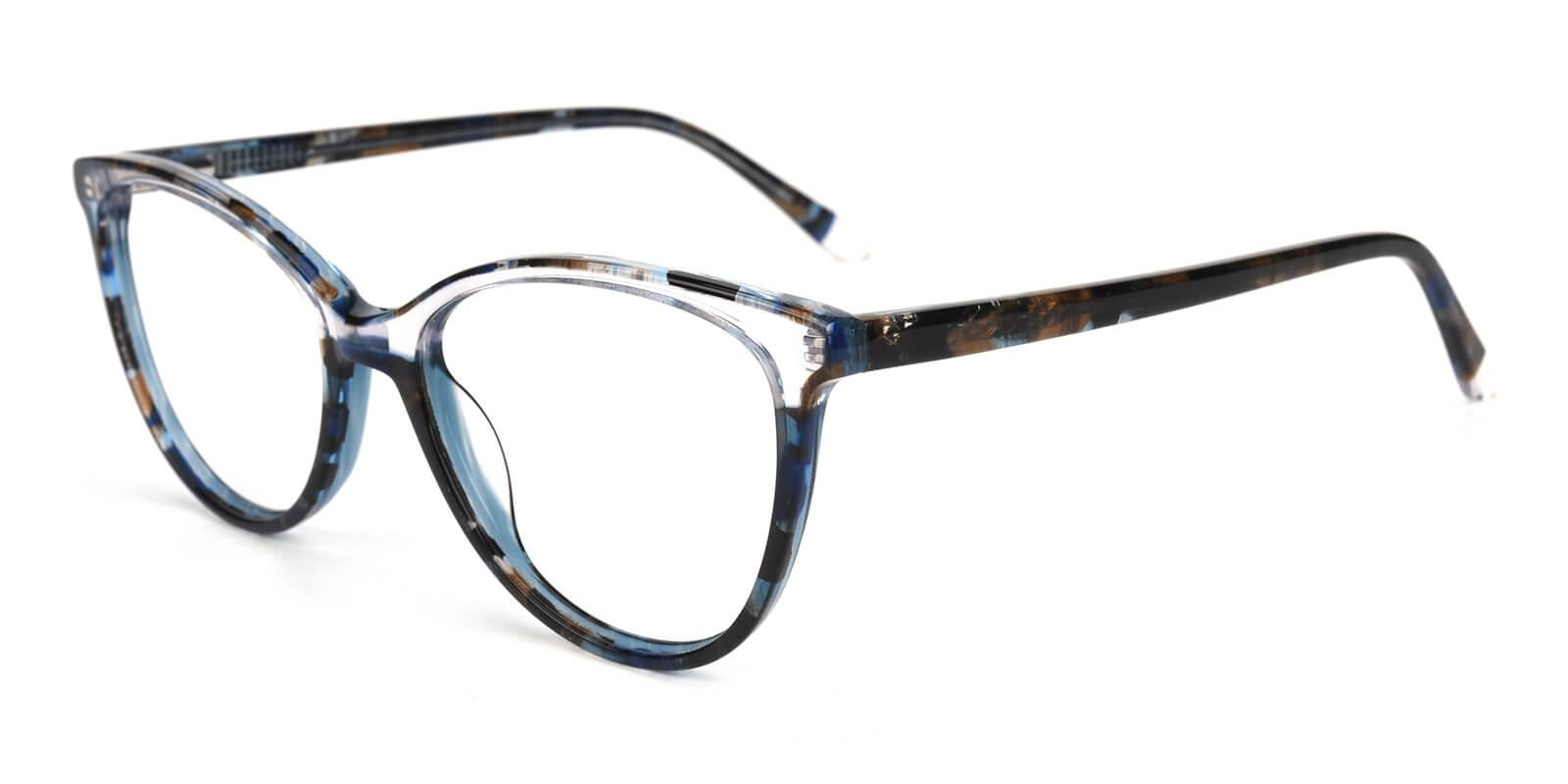 Galaxy-Multicolor-Cat-Acetate-Eyeglasses-additional1