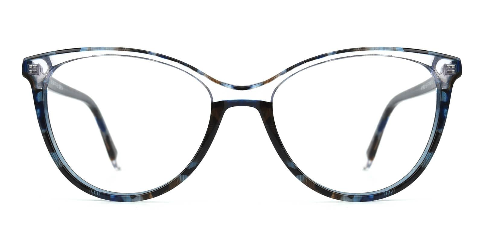 Galaxy-Multicolor-Cat-Acetate-Eyeglasses-additional2