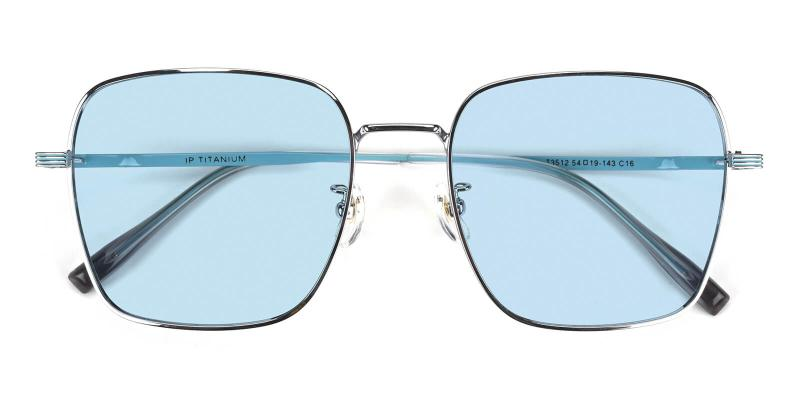 Lizzy-Silver-Sunglasses
