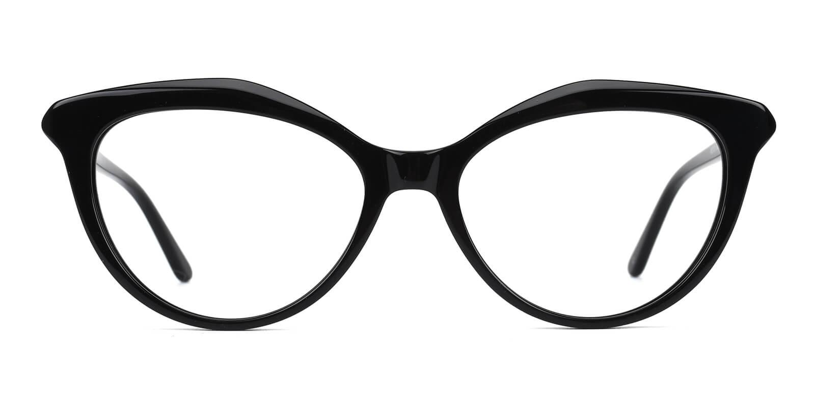 Akali-Black-Cat-Acetate-Eyeglasses-additional2