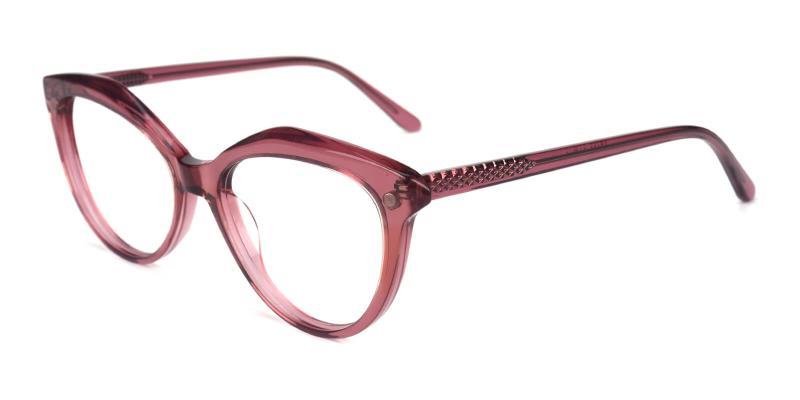 Akali-Purple-Eyeglasses