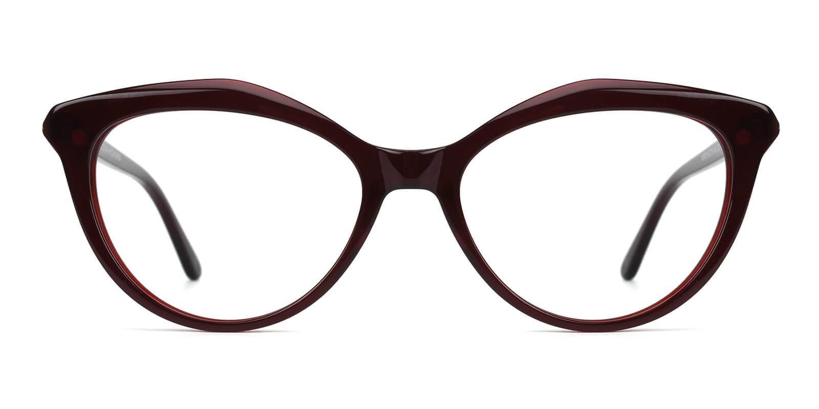 Akali-Red-Cat-Acetate-Eyeglasses-detail