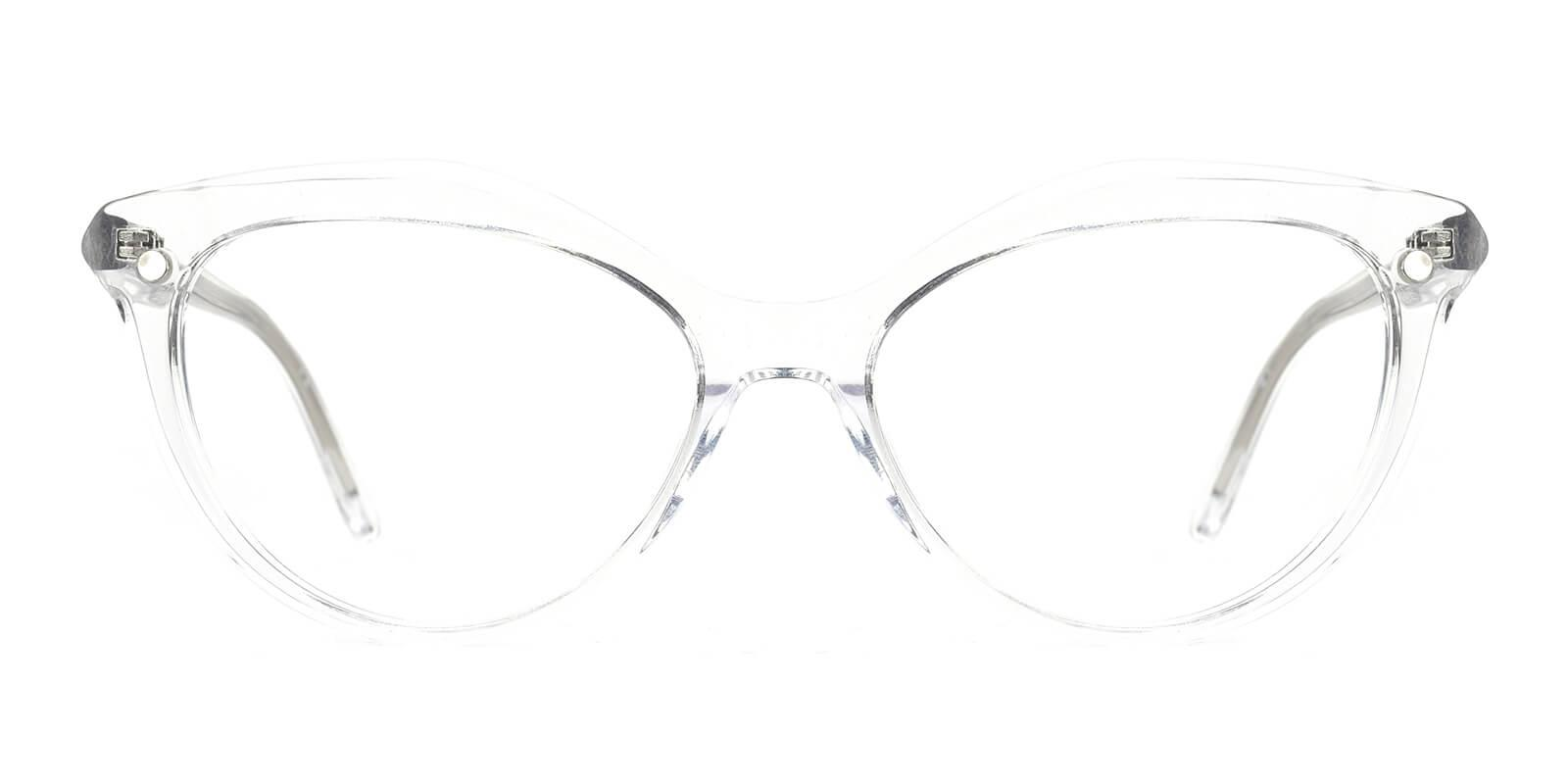 Akali-Translucent-Cat-Acetate-Eyeglasses-additional2