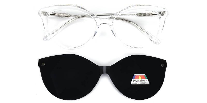 Akali-Translucent-Eyeglasses