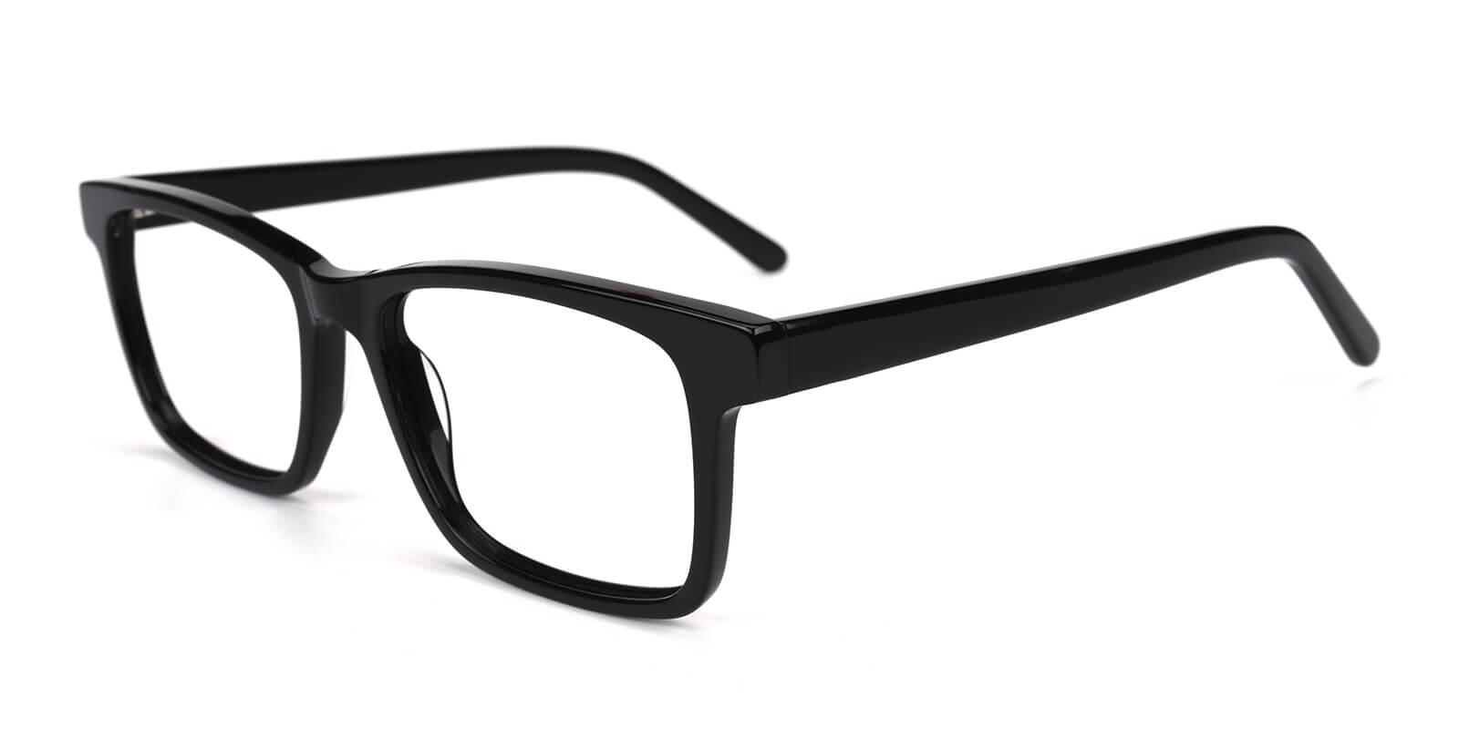 Richard-Black-Square-Acetate-Eyeglasses-additional1