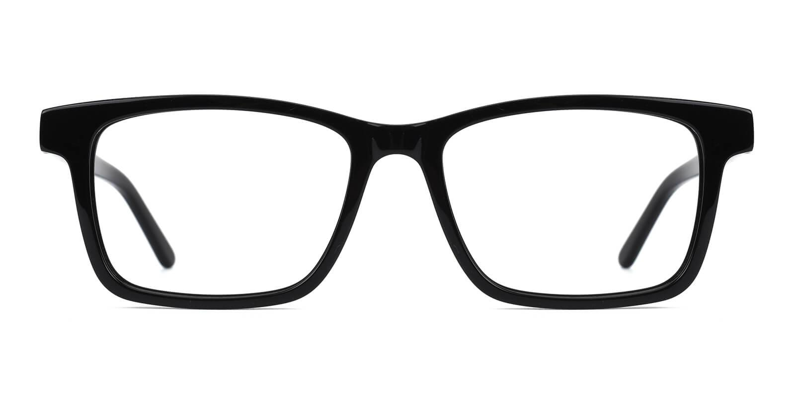 Richard-Black-Square-Acetate-Eyeglasses-additional2