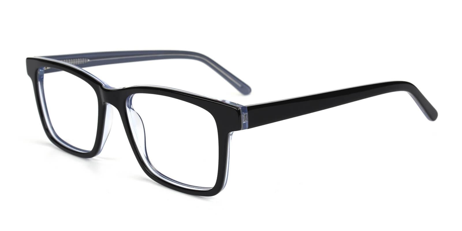 Richard-Multicolor-Square-Acetate-Eyeglasses-additional1