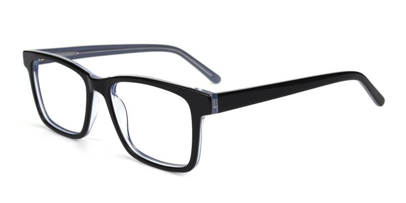 Richard-Multicolor-Eyeglasses