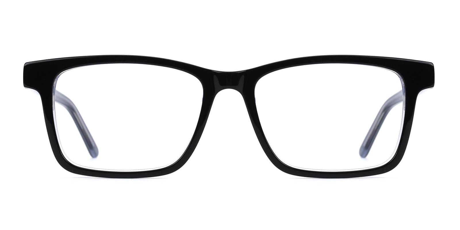 Richard-Multicolor-Square-Acetate-Eyeglasses-additional2