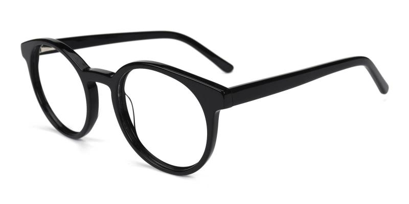 Chocolate-Black-Eyeglasses