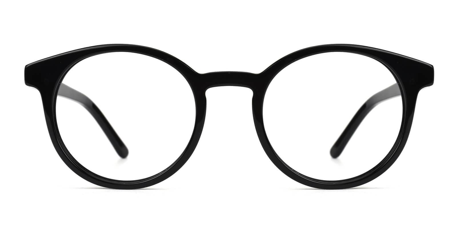 Chocolate-Black-Round-Acetate-Eyeglasses-additional2