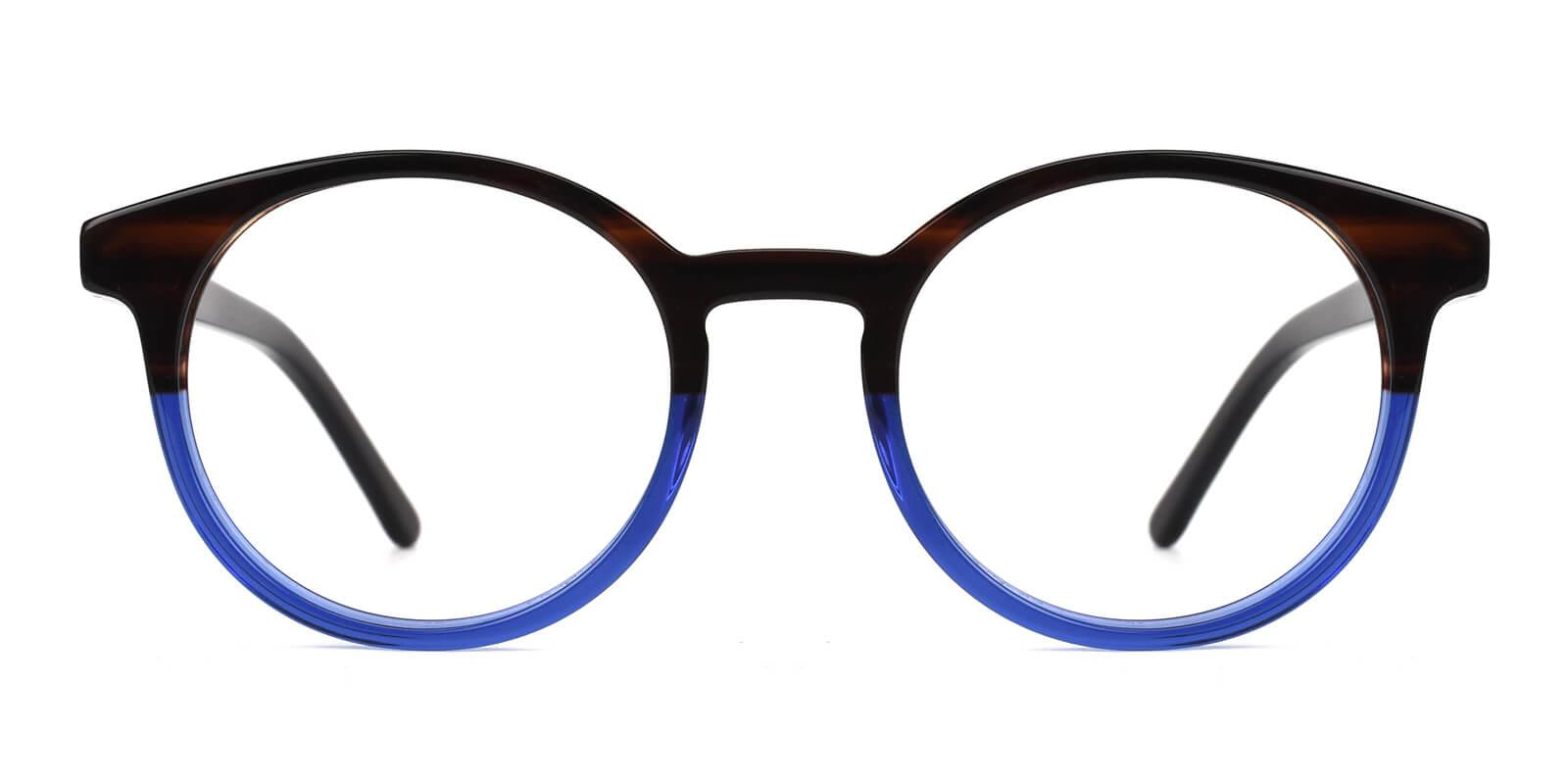 Chocolate-Multicolor-Round-Acetate-Eyeglasses-additional2