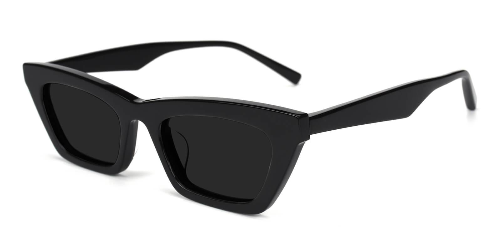 KJ-Black-Cat-Acetate-Sunglasses-additional1