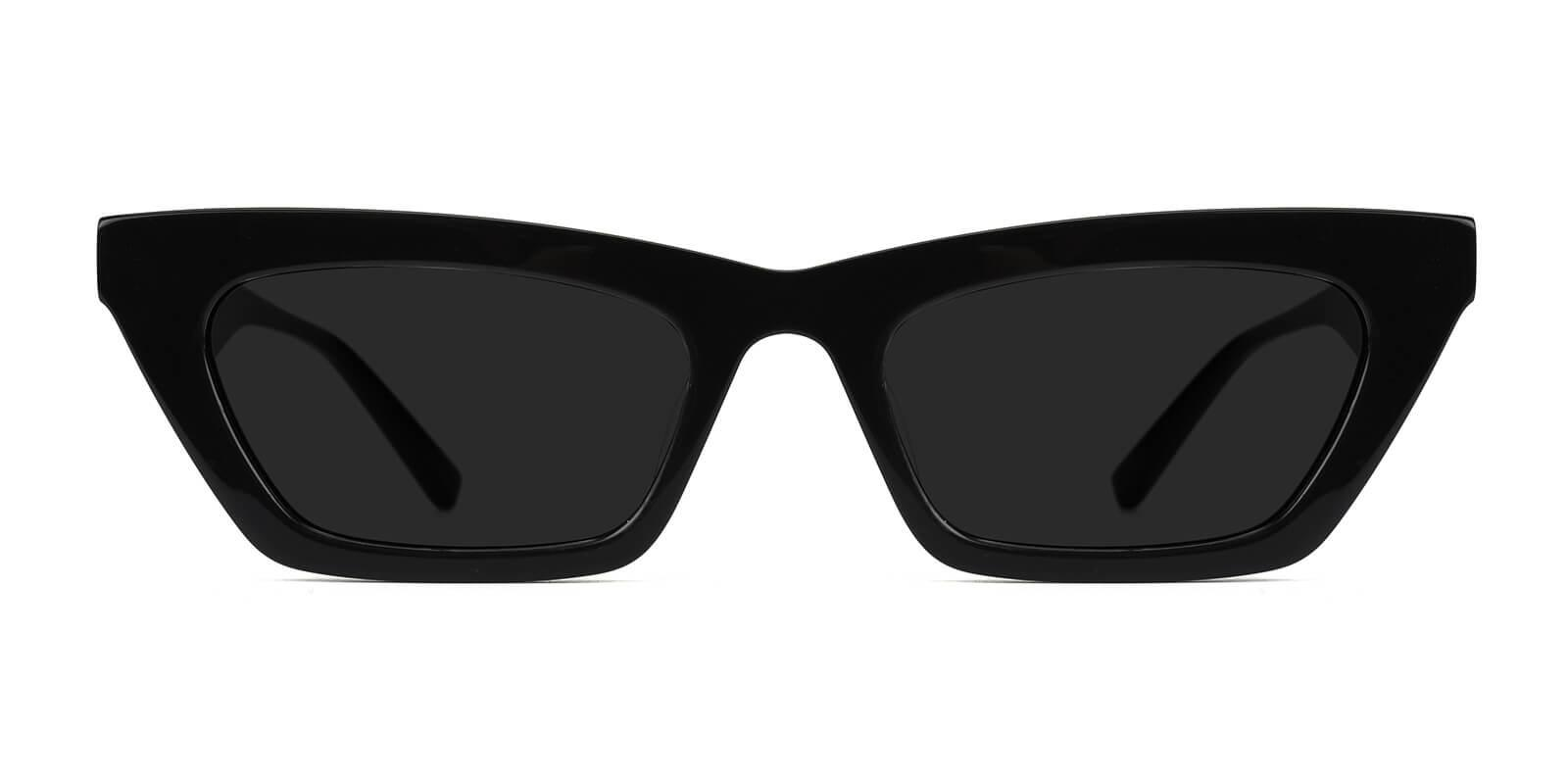 KJ-Black-Cat-Acetate-Sunglasses-additional2