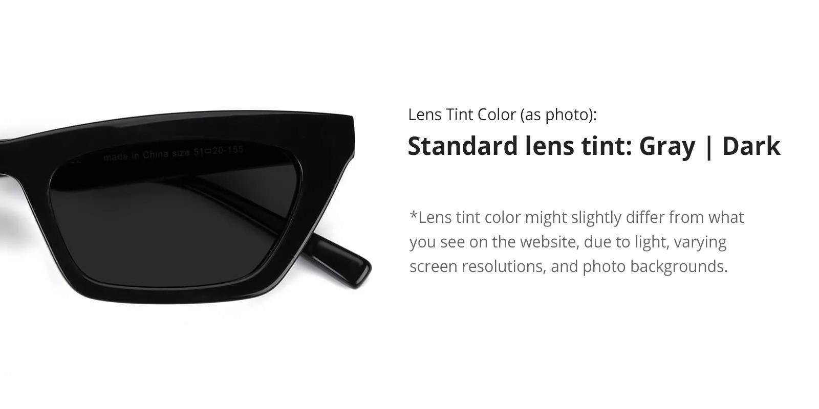 Kirsie-Black-Cat-Acetate-Sunglasses-detail