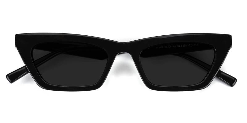 KJ-Black-Sunglasses