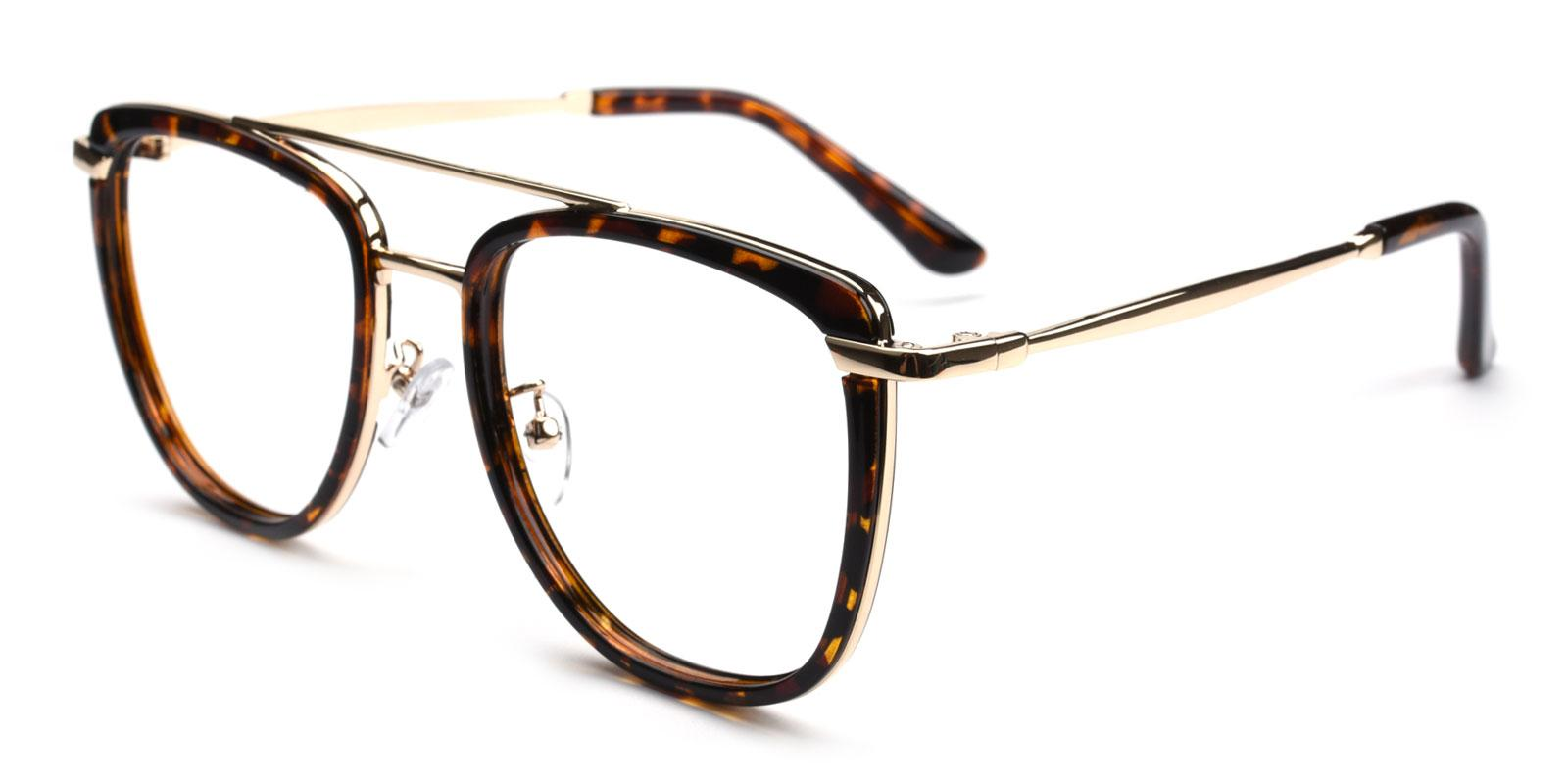 Bid-Leopard-Aviator-Combination-Eyeglasses-additional1